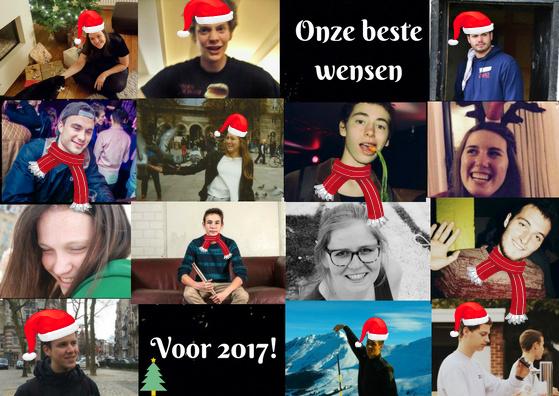 kerstkernkaart-2017
