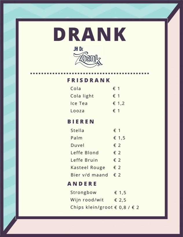 drank (1)